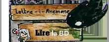 http://hildebear.cowblog.fr/images/deco/sousnenuphar/cowmenu3-copie-1.png