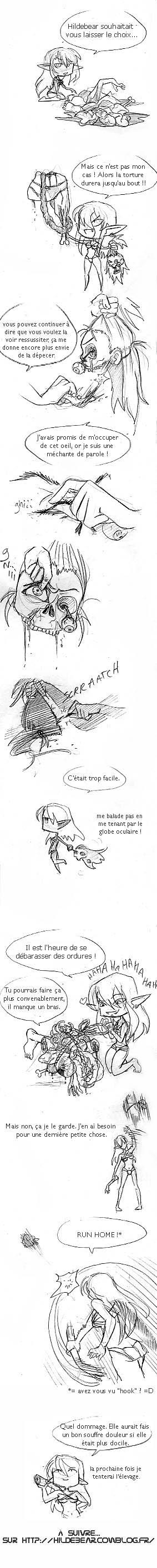 http://hildebear.cowblog.fr/images/export/cheztanooki4.jpg