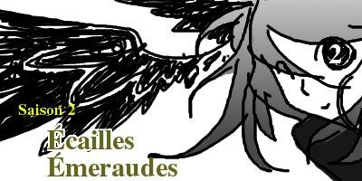 http://hildebear.cowblog.fr/images/saison2ecaillesemeraudes.jpg