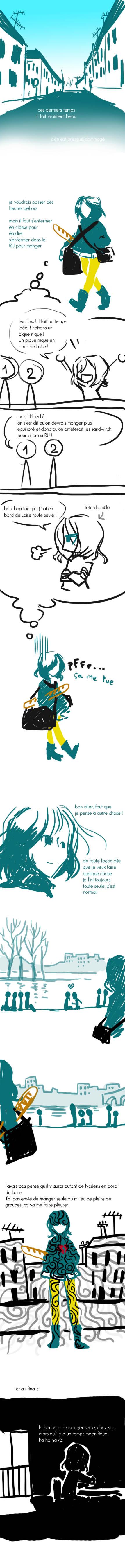 http://hildebear.cowblog.fr/images/stripbeautemps.jpg