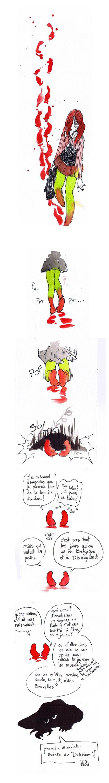 http://hildebear.cowblog.fr/images/stripbelgique1.jpg