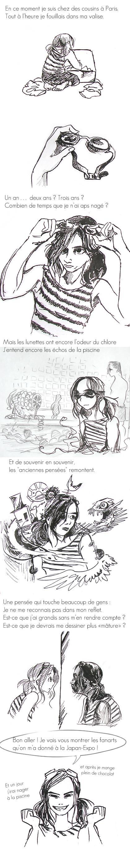 http://hildebear.cowblog.fr/images/striplunettepiscine.jpg